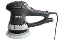 RUPES ER05TE Машинка шлифовальная электрическая 2.1кг 0,45кВт 220В 2.1кг 150 5000-10000 М8