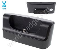 Док-станция для Yota YotaPhone 2 (черный)