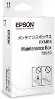 Емкость для отработанных чернил (памперс) для принтера Epson WorkForce WF-100W C13T295000