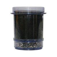 Кеосан сменный элемент - угольный фильтр к NEO-991