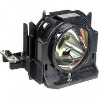 Лампа для проектора PANASONIC PT-FDX40 ( Оригинальная лампа с модулем )