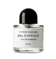 Женская парфюмерия Byredo Parfums Bal dAfrique парфюмированная вода 100ml тестер