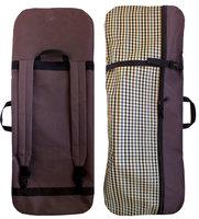 Sumokat Чехол рюкзак для самоката St3 цв.49