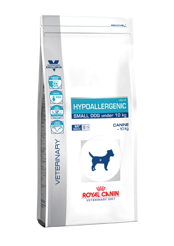 Корм royal canin diet urinary so
