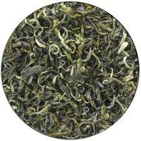 Зеленый чай Бай Мао Хоу (Беловолосая обезьяна), 100 гр.