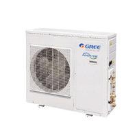 Наружный блок VRF системы 10-13,9 кВт Gree GMV-100WL/C-T