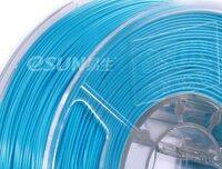 3DMALL eSUN 3D Optimized ABS+ Filament LIGHT BLUE 1.75 мм
