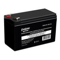 Аккумулятор для ИБП ExeGate Special EXS1270