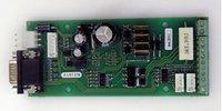ЗИП PERCo Модуль силовой RTD-03.820.00-01