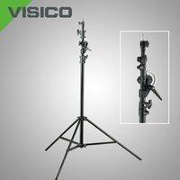 Студийный журавль Visico LS-8010