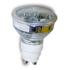 Лампа General Electric GX10 MR16 20Вт