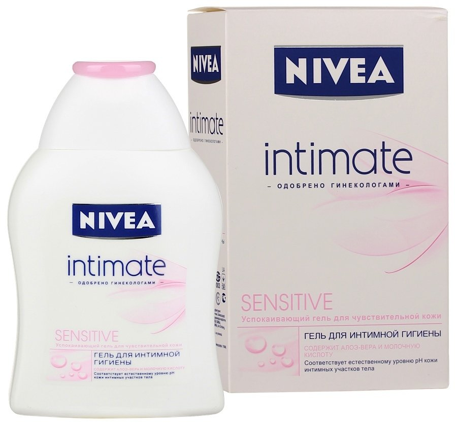 niveya-intim-gel
