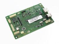 140N63707 Плата управления (Main PWB, DMO) Xerox Phaser 3052NI