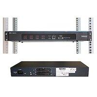 Модуль 32-аналоговых телефонов UCP-SLTM32 (LIK-SLTM32) для IP-серверов iPECS-LIK/UCP