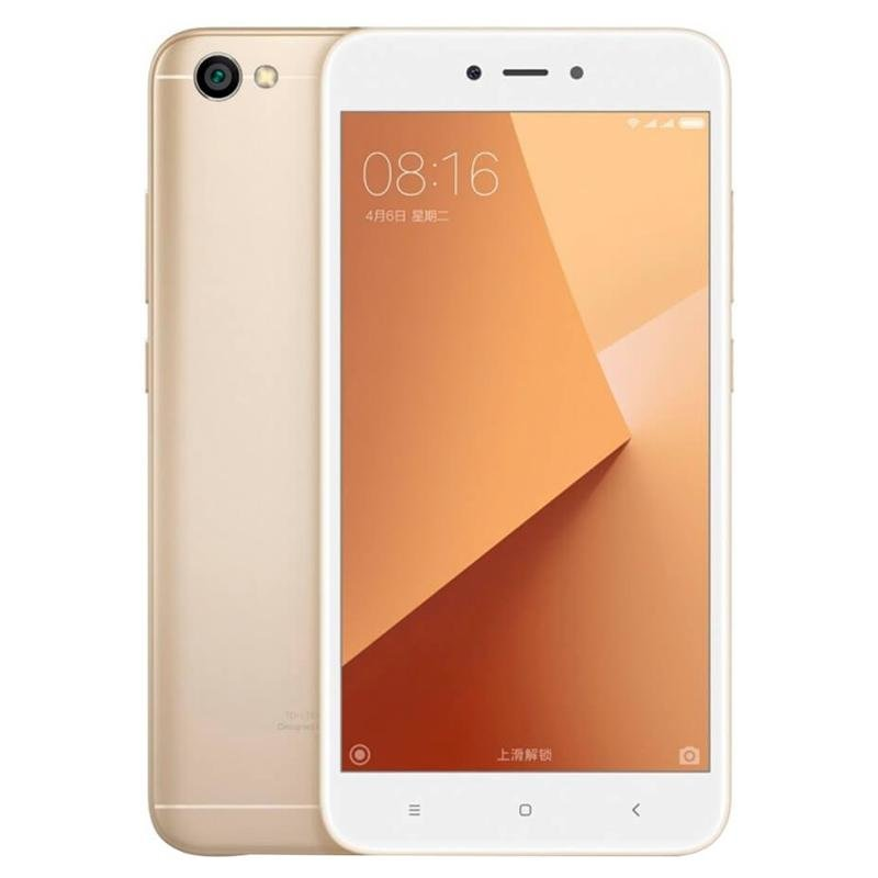 Смартфон xiaomi redmi 4 prime 32gb gray купить на алиэкспресс