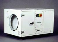 Осушитель воздуха Dantherm CDP 125 380В с водоохлаждаемым конденсатором