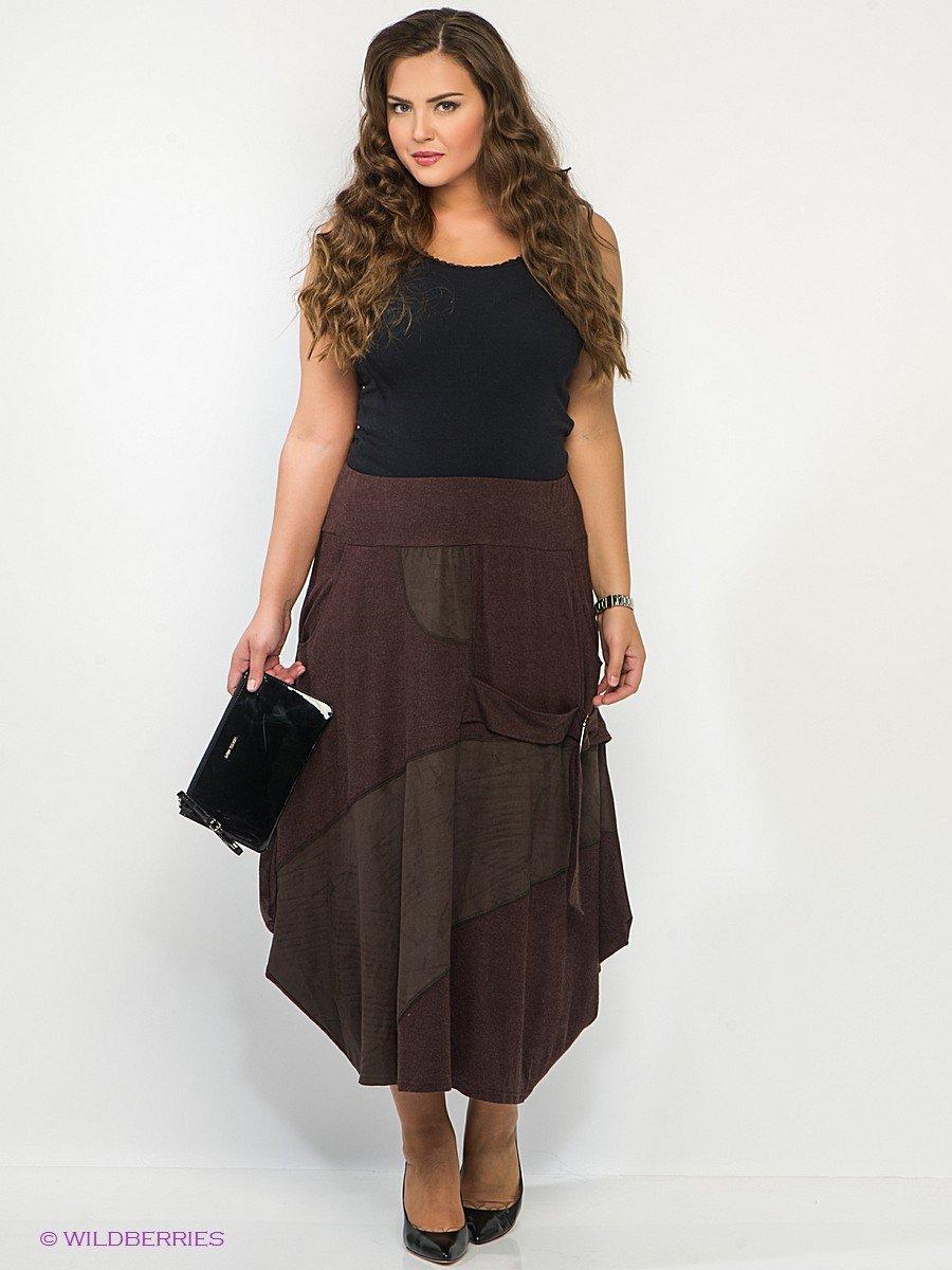Женская мода Модные 39