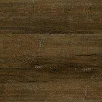 Виниловая плитка Ado Floor Viva Rapida 1306 1219.2x177.8x2.5 Клеевая (0.3 мм)