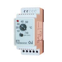 Термостат для труб OJ Electronics ETI-1551