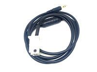 Кабель AUX 3.5 mm audio (1.5) для BMW 3 Серии, модель AUX41565