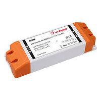 Блок питания Arlight 021908 ARV-SL24075 (24V, 3.15A, 75W, PFC)