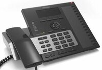 SIP телефон Samsung SMT-I6021K/EUS