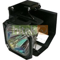 915P043010/915P043A10(OBH) лампа для проектора Mitsubishi WD-52531/WD-62530/WD62531/WD52530/WD-62531/WD62530/WD-52530/WD