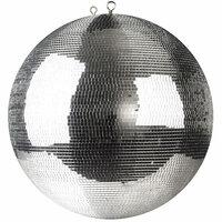 EUROLITE Mirror Ball 100 cm зеркальный шар диаметром 100 см, без привода, используется с приводом Eurolite mirrorball motor MD-3010
