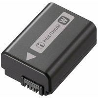 Аккумулятор для фотоаппарата SONY NP-FW50 для Alpha NEX, SLT-A