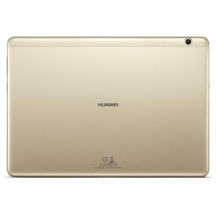 Huawei, mediaPad M3 32GB 4G tablet kopen? Huawei 7-inch tablet kopen? Huawei tablets - Vergelijken Kopen - Belsimpel