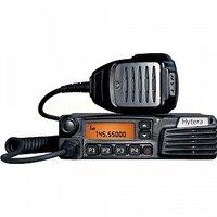 Автомобильная радиостанция Hytera TM-610 VHF (l)