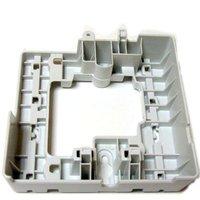 Адаптер для настенного монтажа Panasonic KX-A440X (для IP-телефонов серии KX-HDV) белый