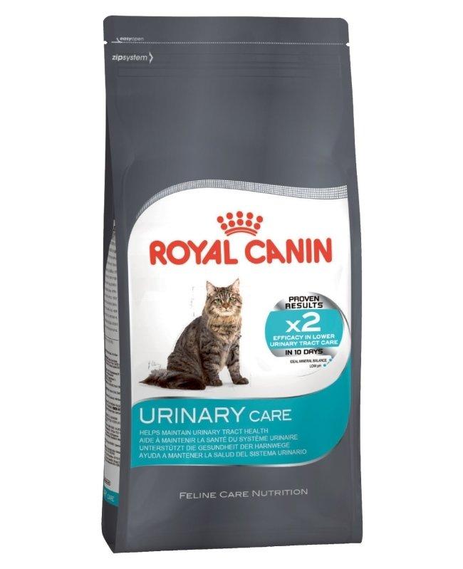 Hills или корм royal canin что лучше
