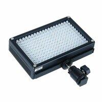 Накамерный светодиодный осветитель GreenBean LED BOX 209