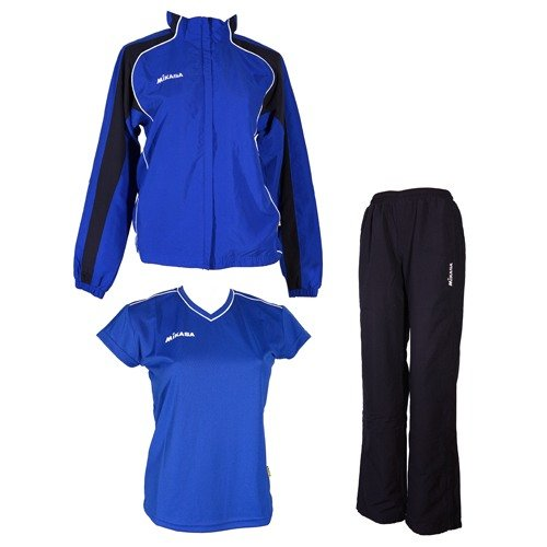 Спортивная одежда из полиэстера