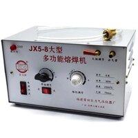 Аппарат бензиновой пайки JX5-8