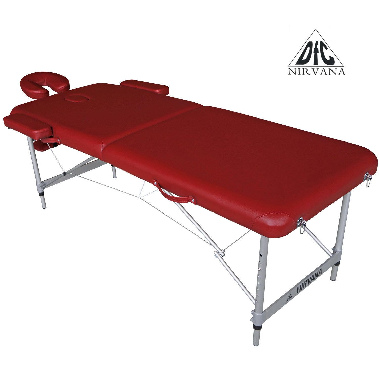 Сшить чехол для массажного стола в г. Москва за 2600 рублей 47