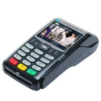 Платежный терминал VeriFone VX 675