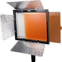 Светодиодный осветитель Yongnuo YN900L 5500K