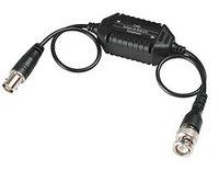 Передатчик видеосигнала по коаксиальному кабелю SC&T GL001