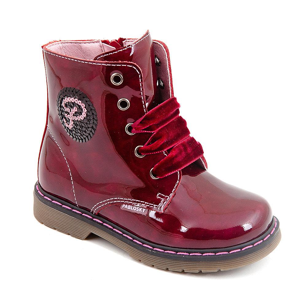 Купить детскую обувь в интернетмагазине в москве