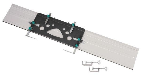 Направляющая шина на подшипниках для эл.инструментов