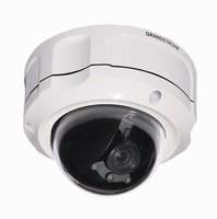 Grandstream GXV3662_FHD IP Видеокамера
