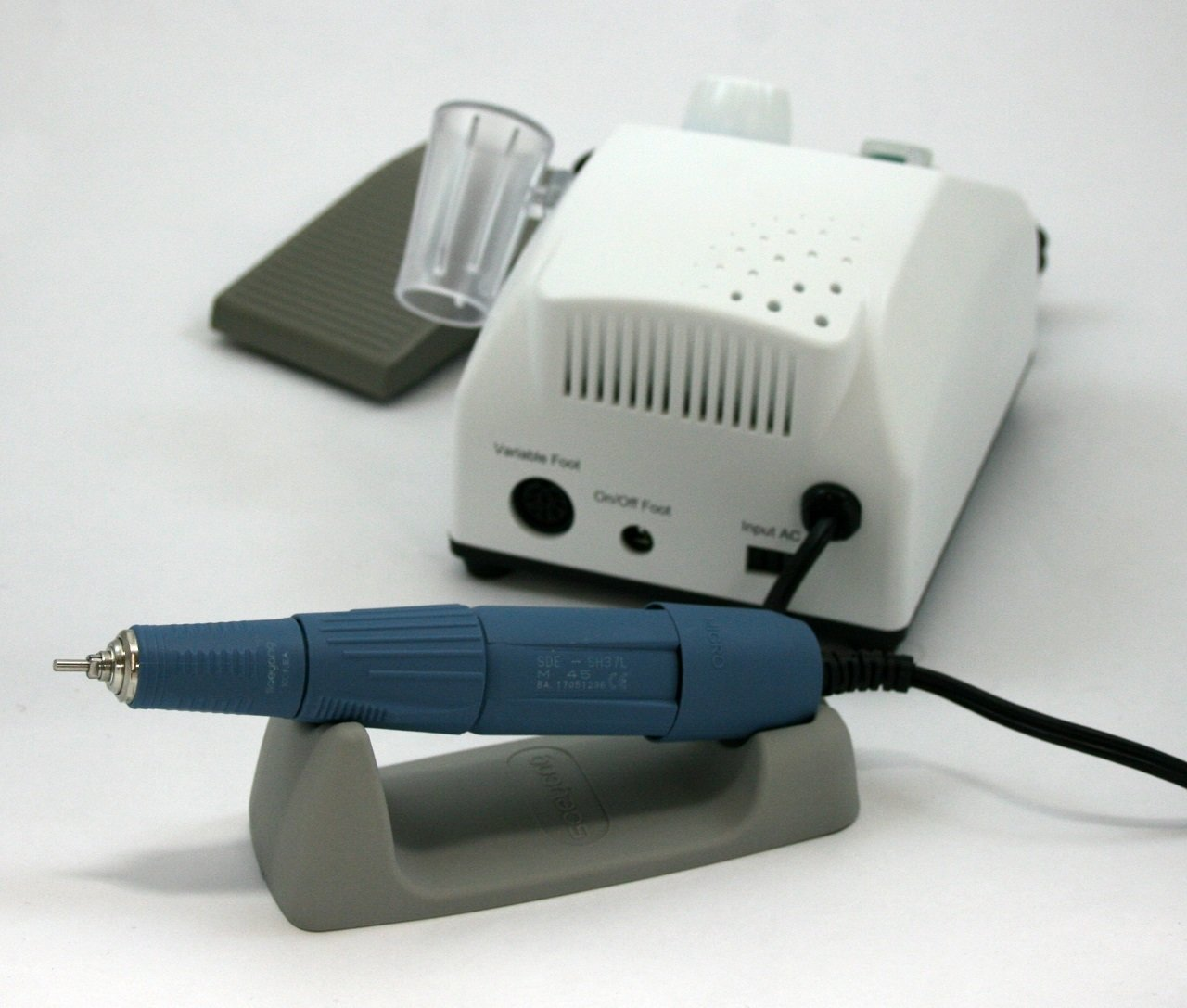 Аппарат для педикюра марафон 7 отзывы