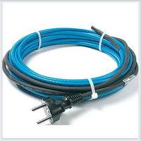Devi Саморегулирующийся кабель Devi-pipeheat DPH-10 V2 10 м 100 Вт 98300075