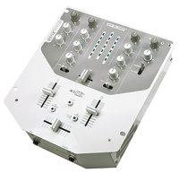DJ микшерный пульт Reloop Access.2 USB