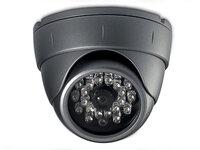 CNB-VB2760PIR Камеры видеонаблюдения уличные