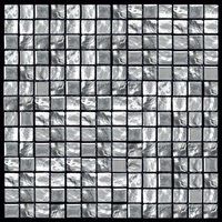 Мозаика Natural Crystal BSU-22-20 (BSUA-102-20) Стекло 20х20 298x298