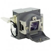 Лампа для проектора Acer MR.JMB11.001 ( Совместимая лампа без модуля )