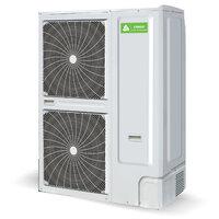 10-19 кВт Chigo COU-60CZR1-A